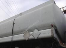 Ver las fotos Equipamientos Magyar CITERNE 14500 L