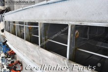 Bilder ansehen Tadano TSCI Cisterna Cereal Lkw Ausrüstungen
