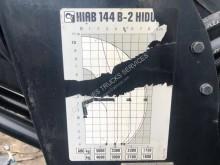 gebrauchter Hiab Hilfskran Hiab - n°2778151 - Bild 5