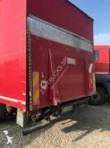 Zobaczyć zdjęcia Wyposażenie ciężarówek Renault