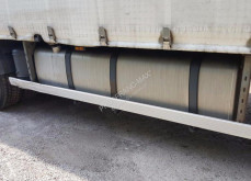Zobaczyć zdjęcia Wyposażenie ciężarówek DAF CF 85.360 EURO 5 WINDA 6X2
