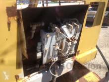 Ver las fotos Equipamientos Multilift PORTACONTAINERS MIXTO