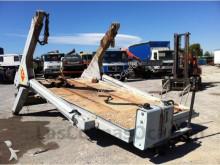 benne Multilift CADENAS CAYVOI occasion - n°2963776 - Photo 5