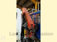 Voir les photos Équipements PL Palfinger PK 4100.B