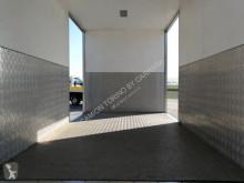 Vedere le foto Attrezzature automezzi pesanti nc CELLA ISOTERMICA 3700X2100 H. INT 2080 / ANNO 2010