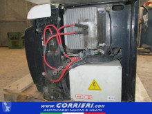 Attrezzature automezzi pesanti Carrier XARIOS 600 usato - n°3026481 - Foto 5