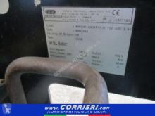 Attrezzature automezzi pesanti Carrier XARIOS 600 usato - n°3026481 - Foto 6