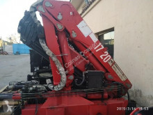 Voir les photos Équipements PL HMF 1723 KF