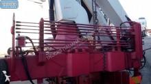 Zobaczyć zdjęcia Wyposażenie ciężarówek Bonfiglioli