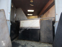 tweedehands carrosserie onbekend Closed Box - n°3182927 - Foto 6