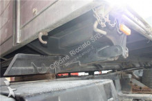 View images N/a TRILATERALE Truck equipments