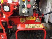Просмотреть фотографии Оборудование для большегрузов Fassi