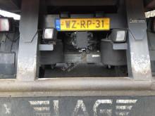 Ver as fotos Reboque ATM aanhanger aanhangwagen kipper 3 asser