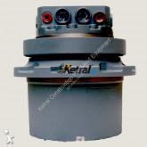 Bobcat Moteur de translation Final Drive - Zwolnica - Endantrieb pour mini pelle X325