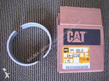 Caterpillar (125) 8N8226 Lager / main bearing