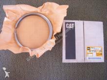 Caterpillar (127) 8N5760 Kolbenringsatz / ring set