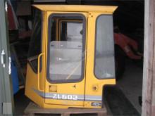 Zettelmeyer ZL602