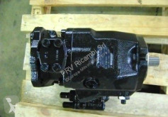 n/a Pompe VOLVO A 30-A35-A40 equipment spare parts