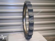 Komatsu idler wheel