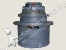 hydraulische travelmotor Mecalac
