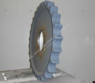 Dressta Chenille caoutchouc Sprocket - koło zębate Ketral pour bulldozer HSW TD-9H LPG neuf