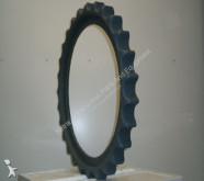 Dresser Poulie de tension wheel tootch Ketral pour excavateur HSW TD15 H neuf equipment spare parts
