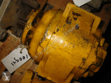 Hydreco P2C2120S8B2A equipment spare parts