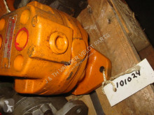 Hydreco 1512HA1A1AB equipment spare parts