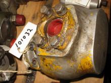 Clark P66820250ADT equipment spare parts