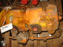 Hydreco PA191107E3A1 equipment spare parts
