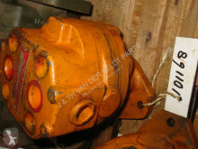 Hydreco 1512HAI.AIAB equipment spare parts