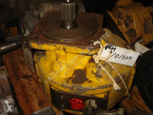 Hydreco Unknown equipment spare parts