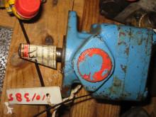 Vickers SERVOPOMPJE > GEEN GEGEVENS > LINKBELT NIEUW equipment spare parts