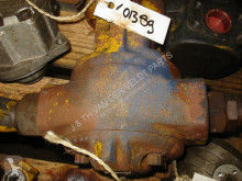 Hydreco 2038958-XA17133 equipment spare parts