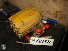 n/a HITACHI equipment spare parts