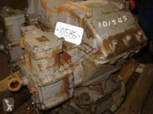 Hitachi HPV125 AA1-RM75A equipment spare parts