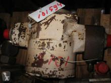 pièces détachées TP P&H 411FFX0023 BH