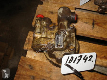 ZF 7634955116 equipment spare parts