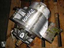 Haldex equipment spare parts