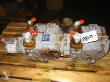 n/a 90L42EA1A8S3C3B04NNN252524 equipment spare parts