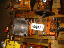 Commercial Unknown equipment spare parts