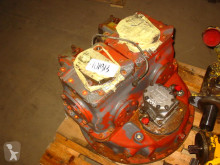 piese de schimb utilaje lucrări publice Kawasaki KVC925DP3-14 K102 RU220-5