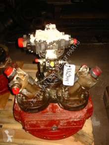 Hydromatik A2F028/6.1L-P2B06 equipment spare parts