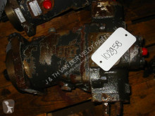 Ford H2V/75SL2/1 equipment spare parts