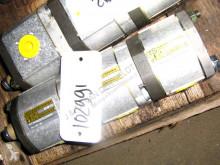 Rexroth 1PF2G240/016LG20KPK equipment spare parts
