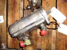 n/a KRF4-9 83CJ equipment spare parts