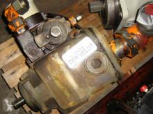Brueninghaus 2.5050.0429-0 equipment spare parts