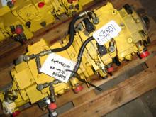 n/a A4VG71DA/D2/30L + A4VG71DV/30L equipment spare parts