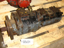 Commercial F230B129/1 equipment spare parts