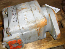 Commercial 322-9111-651 equipment spare parts